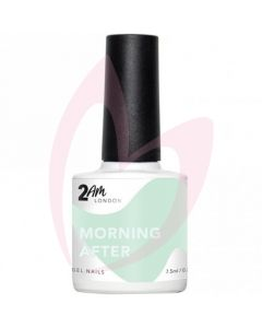 2AM London Gel Polish - Morning After 7.5ml