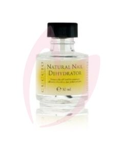 Cuccio Natural Nail Dehydrator 30ml