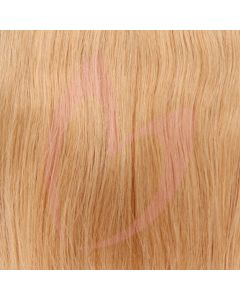 "Xtend 18"" Nail Tip / U Tip - 0.5g *18 Honey Blonde (25 pk)"
