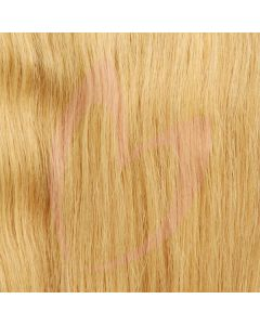 "Xtend 14"" Nail Tip / U Tip - 0.5g *20 Light Golden Blonde (25 pk)"