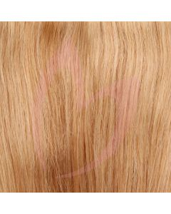 "Xtend 18"" Nail Tip / U Tip - 1.0g *27 Strawberry Blonde (25 pk)"