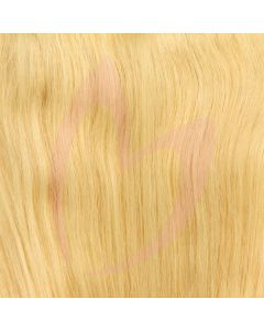 "Xtend 18"" Nail Tip / U Tip - 1.0g *613 Light Blonde (25 pk)"