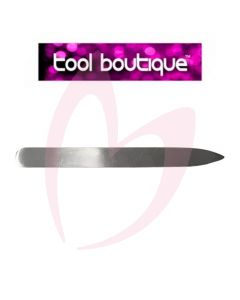 (Tool Boutique) College Tweezer