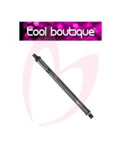 (Tool Boutique) Comedo Extractor