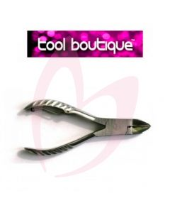 (Tool Boutique) Cuticle Nipper