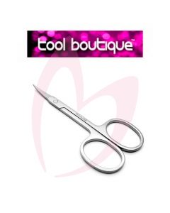 (Tool Boutique) Cuticle Scissor Curved