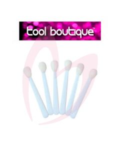 (Tool Boutique) Disposable Applicators