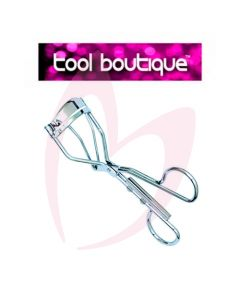 (Tool Boutique) Eyelash Curler Chrome