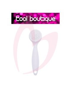 (Tool Boutique) Facial Massage Brush