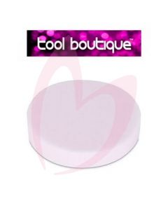 (Tool Boutique) Lilac Cosmetic Sponge Large
