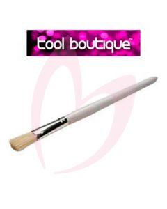 (Tool Boutique) Mask Brush