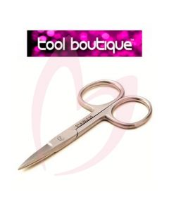 (Tool Boutique) Nail Scissors Straight