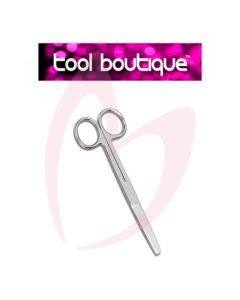(Tool Boutique) Nurses Scissors Blunt