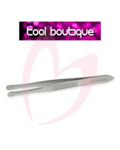 (Tool Boutique) Tweezers Round