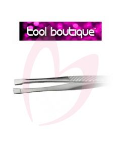 (Tool Boutique) Tweezers Straight