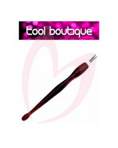 (Tool Boutique) V Cuticle Trimmer