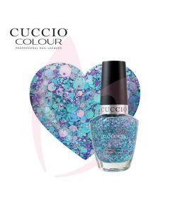 Cuccio Colour - A Star Is Born 13ml