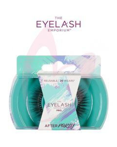 The Eyelash Emporium - After Party Strip Lashes