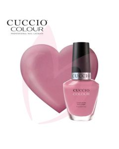 Cuccio Colour - Bali Bliss 13ml