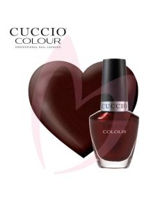 Cuccio Colour - Beijing Night Glow 13ml