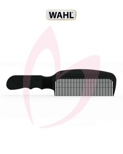 Wahl Speed Comb - Black