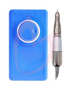 Saeyang K38 Micromotor E-file with SH300 Hand Piece Blue