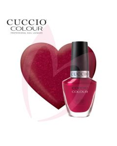 Cuccio Colour - Call In The Calgary 13ml
