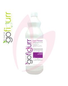 Go Figurr Colour Releaser 1000ml