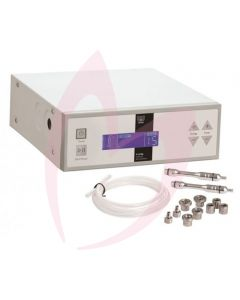 Compact Diamond Microdermabrasion Machine