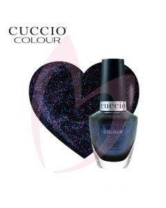 Cuccio Colour - Cover Me Up! 13ml Tapestry Collection