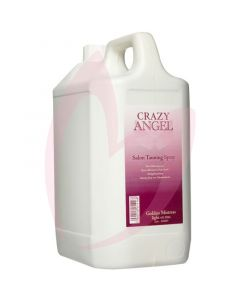 Crazy Angel Golden Mistress (6%DHA) 4ltr