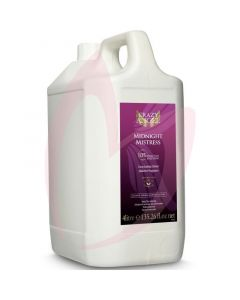 Crazy Angel Midnight Mistress (13%DHA) 4ltr