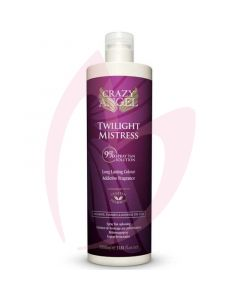 Crazy Angel Twilight Mistress (9%DHA) 1ltr