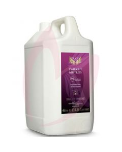 Crazy Angel Twilight Mistress (9%DHA) 4ltr