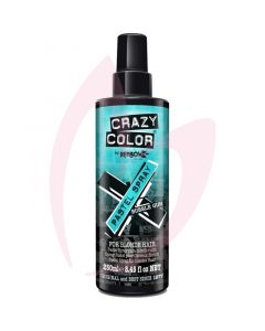 Crazy Color Pastel Spray - Bubblegum 250ml