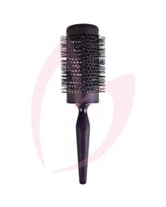 Cricket Thermal Brush 53 Static Free