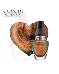 Cuccio Colour - Crown Jewels 13ml