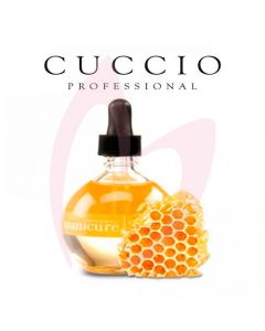 Cuccio Naturale - Milk & Honey Cuticle Oil 73ml