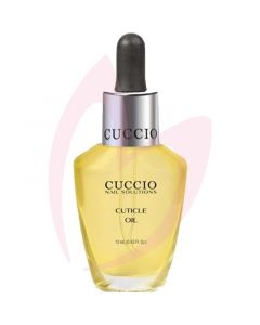 Cuccio Cuticle Oil 13ml