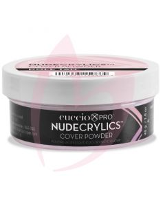 Cuccio Nudecrylics Cover Powder 45g (1.6oz) - Doll Tan