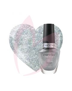Cuccio Colour - Dance Dance Dance 13ml Soiree Collection