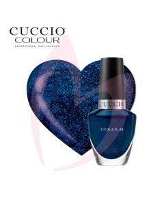 Cuccio Colour - Dancing Queen 13ml