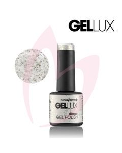 Profile Gellux Mini UV/LED Dazzle (Glitter) 8ml