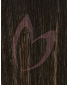 "20"" Beauty Works (Celebrity Choice) 1g Flat Tip - #Dubai x50"