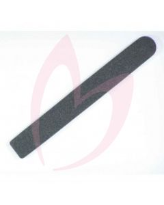 The Edge Files Electra Nail File 100/180 Grit (Single)