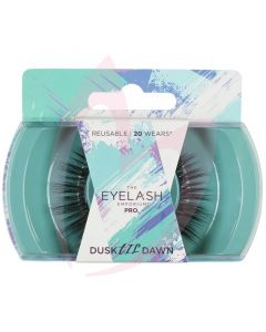 The Eyelash Emporium - Dusk 'till Dawn Strip Lashes