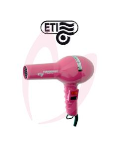ETI Turbodryer 2000 Fuchsia