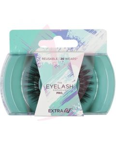 The Eyelash Emporium - Extra AF, Strip Lashes