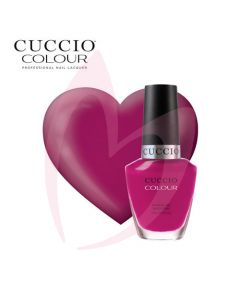 Cuccio Colour - Eye Candy In Miami 13ml