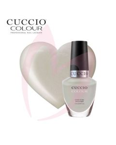 Cuccio Colour - Fair Game 13ml